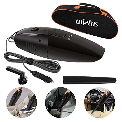 auto-aspirador-wietus-12-volt-12-volt-75w-2800-3000pa-148-pies-45-millones-cable-de-alimentacion-por
