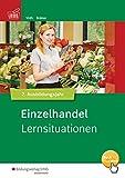 ISBN 9783427660361