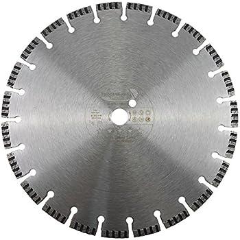 /Ø350 x Bohrung 20,0mm Trennscheiben SPEED CUT f/ür Naturstein Granit Waschbeton Klinker u.v.m. Diamantscheiben /Ø 350 mm
