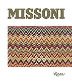 Missoni: The Great Italian Fashion - Massimiliano Capella