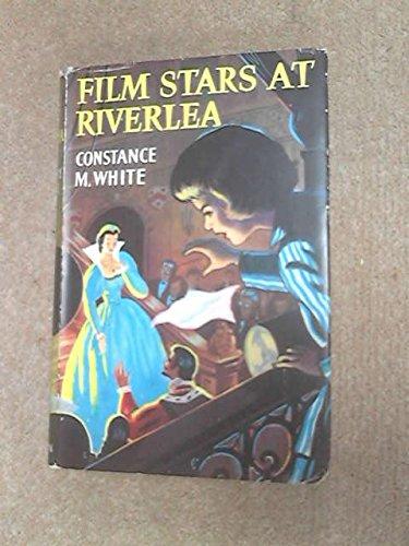 Film Stars at Riverlea