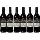Lindemans Winemaker's Release Shiraz-Cabernet Sauvignon NV 75 cl (Case of 6)