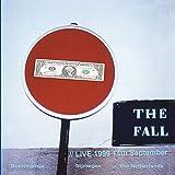 Live at Doornroosje, Nijmegen 1999