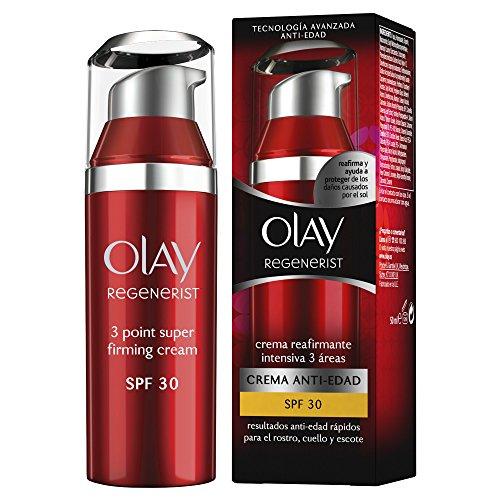 olay-regenerist-day-cream-spf30-50-ml
