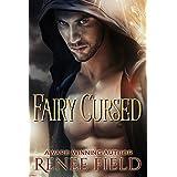 Fairy Cursed (English Edition)