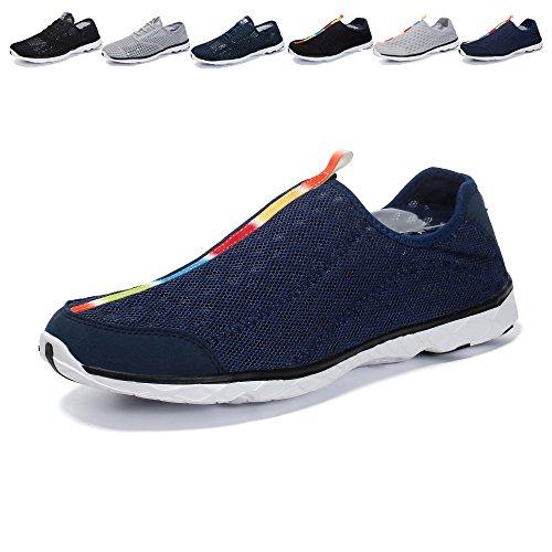 Jungen Sneaker, Mehrfarbig - C4898 GRIGIO/ROSA - Größe: 33 Diadora