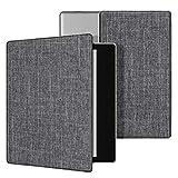 Ayotu Hülle für Kindle Oasis 7 Zoll(9th Gen.- 2017 Modell) eReader-Lightweight Schutzhülle Smart Case Cover mit Auto Sleep-/Wake-Funktion für Amazon Neue 7