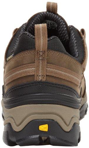 Keen Gypsum Chaussure De Marche - SS15 brown