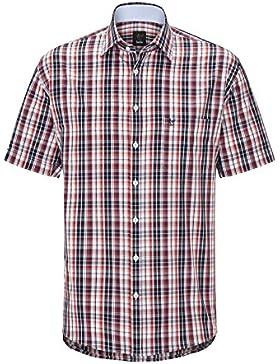 hajo -  Camicia Casual  - Uomo