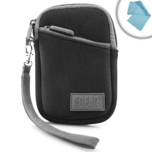portable-mobile-phone-case-pouch-w-carrying-wrist-strap-belt-loop-for-pay-as-you-go-pre-pay-payg-mob