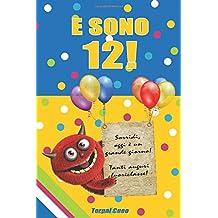 Frasi Compleanno Nipote 12 Anni Chefs4passion