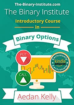 Learn Binary Options Trading