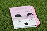 Pindia High Quality Diary For Kids Personal Secrets Diary With Lock & Key Personal Notebook