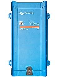 Convertisseur Chargeur 500 VA (430 Watts) 16A Multi - VICTRON (Voltage : 12 volts)