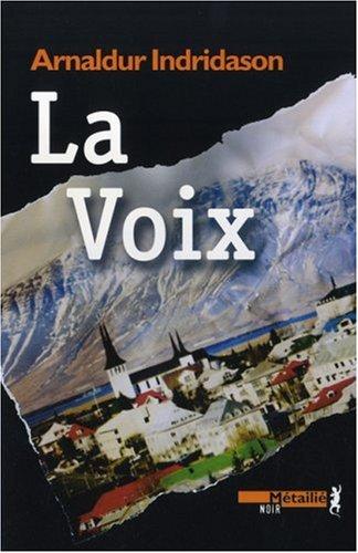 """<a href=""""/node/3591"""">La Voix</a>"""