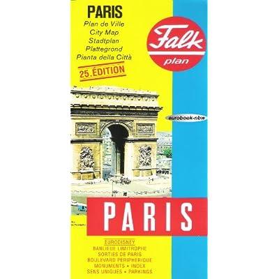 Falk Plan No 212 Paris Pdf Online Gertruidabella