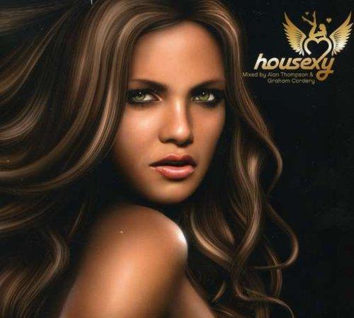 Housexy-Autumn-08