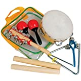 Atlas Small Child's Percussion Pack