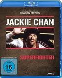 Jackie Chan Superfighter Dragon kostenlos online stream