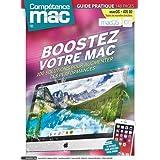 Boostez votre Mac ! - 100 solutions pour augmenter les performances