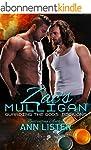 Zac's Mulligan (Guarding The Gods Boo...