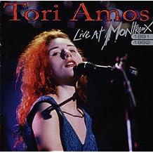 Live At Montreux 1991/1992 (2CD)