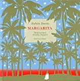 Margarita (Coleccion Rimas Y Adivinanzas) (Spanish Edition) (Colecci?n Rimas y Adivinanzas) by Ruben Dario (1995-07-01)