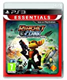Ratchet & Clank: Tools of Destruction - Essential