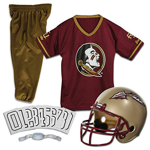 Florida State Seminoles Child Uniform Small