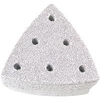 Festool, Set di bandelle abrasive,  STF-V93/6-P60-BR2 50 pz. - 492884