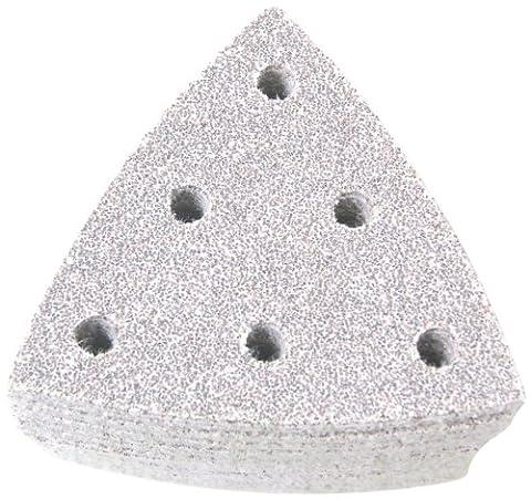 Festool 492884 Abrasive sheet STF V93/6 P60 BR2/50 (Pack Of 50) For DELTEX DX 93