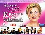 Krone der Volksmusik 2002 [Musikkassette]