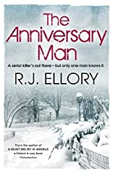 The Anniversary Man