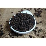 Naturix24 Pimienta Negra en grano 1 Kg