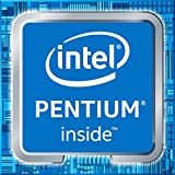 Intel Pentium ® ® Processor G4560 (3M Cache, 3.50 GHz) 3.5GHz 3MB - Processors (Intel Pentium G, 3.5 GHz, LGA 1151 (Socket H4), PC, 14 nm, G4560)