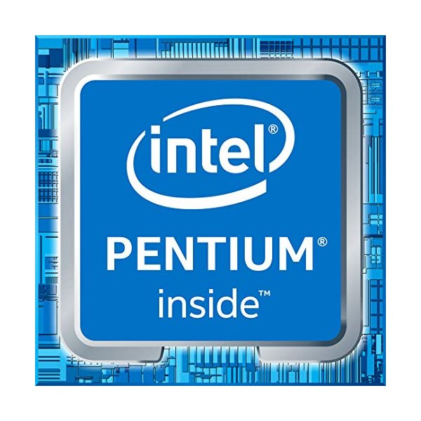 Intel-Pentium-G4560-350GHz-LGA1151-3MB-Cache-Tray-CPU