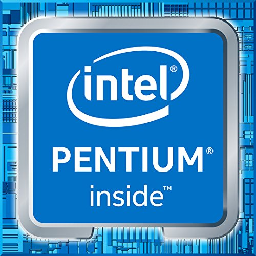 Intel Pentium G4560 - Procesador Intel® Pentium®