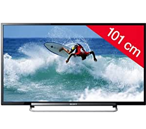SONY KDL40R470A LED television + 3 YEARS WARRANTY