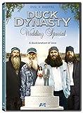 Duck Dynasty Wedding Special [USA] [DVD]