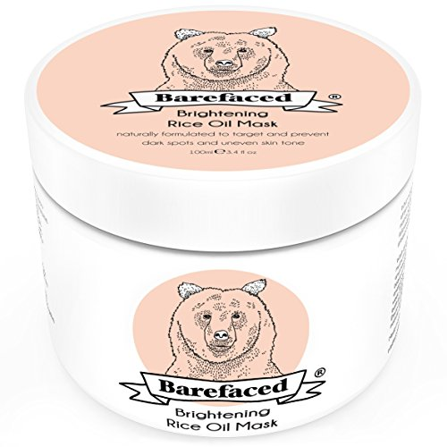 bebarefaced-brightening-face-mask-with-rice-bran-oil-anti-ageing-facial-treatment-for-hyperpigmentat