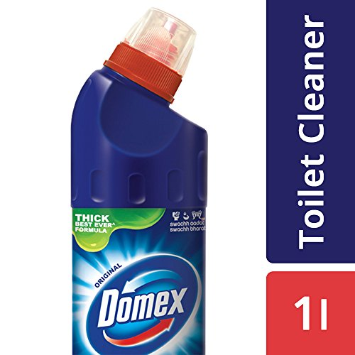 Domex Original Toilet Cleaner Expert – 1L
