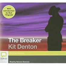 The Breaker (Bolinda Classics)