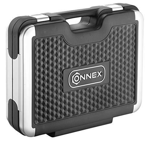 Connex Werkzeugkoffer KFZ (COXBOH600160) - 3
