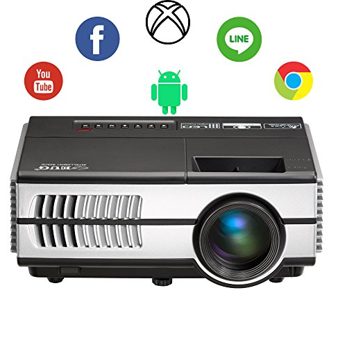 portable-video-projector-eug-mini-hd-led-wifi-android-kodi-built-in-home-cinema-theater-projector-hd