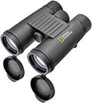 National Geographic 10x42 Waterproof Binocular, 9076100