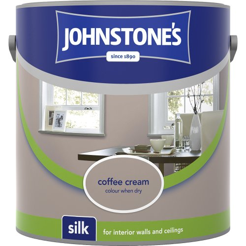 johnstones-no-ordinary-paint-water-based-interior-vinyl-silk-emulsion-coffee-cream-25-litre
