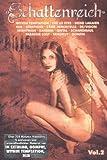 Various Artists - Schattenreich Vol. 2