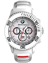 ICE WATCH BMW CRONOGRAFO BLANCO
