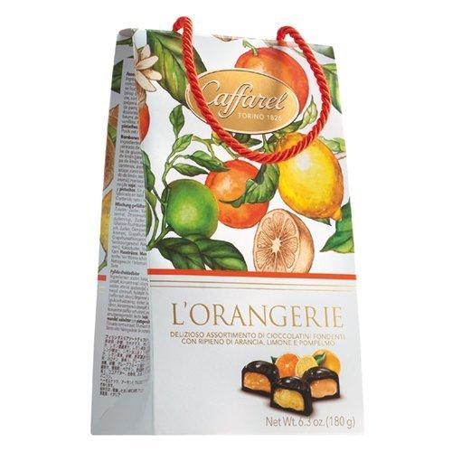 caffarel-schokoladenpralinen-mit-zitruscremes-gefullt-180g-i-sparset-mit-lacross-schreibblock