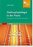 ISBN 3437485318